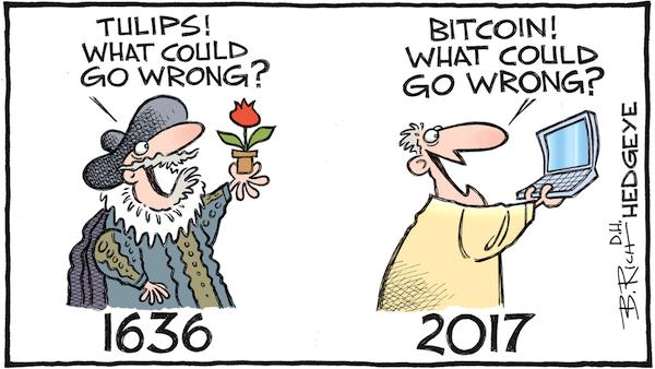 10Dec_bitcoin