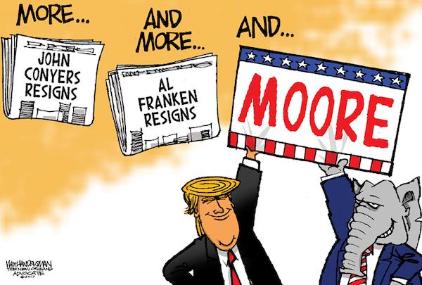 10Dec_Moore