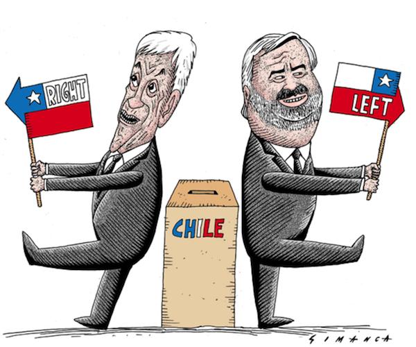 18Dec_Chile