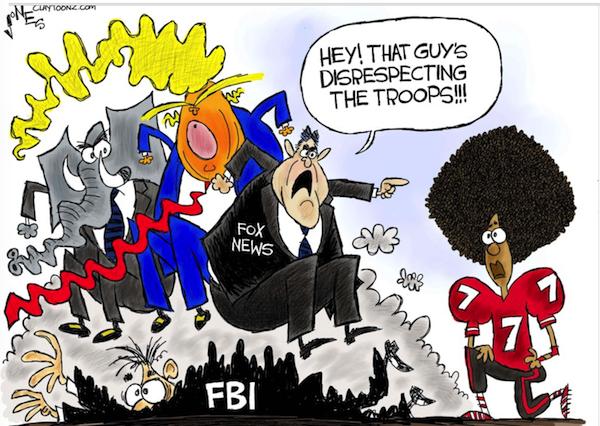 18Dec_FBI