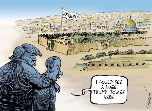 18Dec_Israel