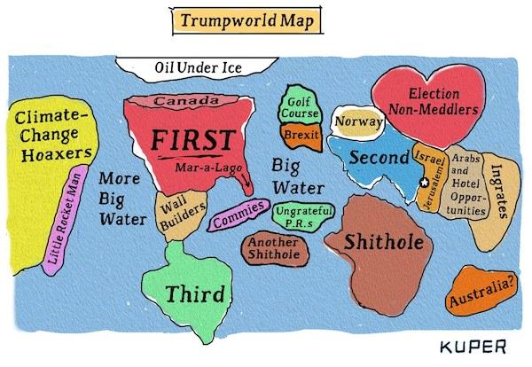 13Jan_TrumpWorld