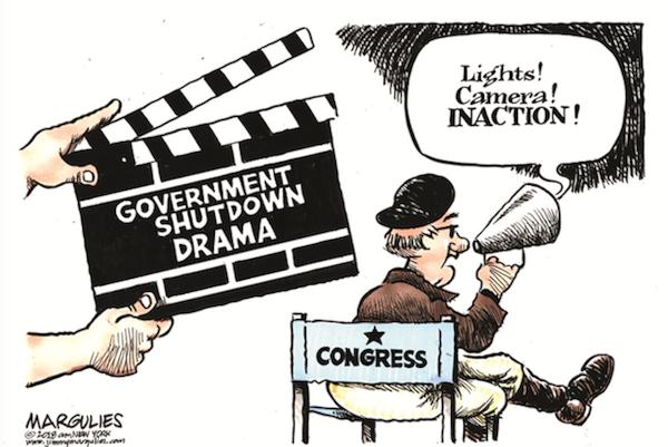 20Jan_Shutdown