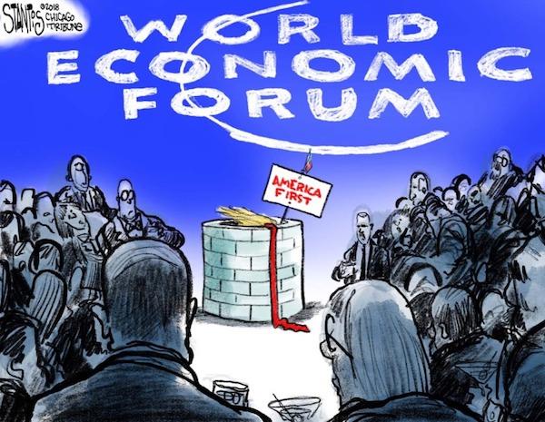 27Jan_Davos