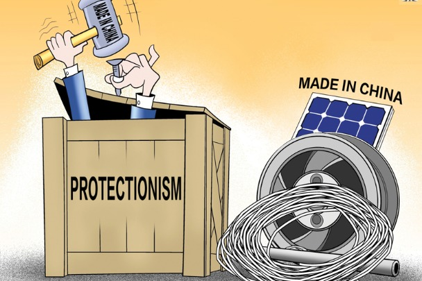 27Jan_Protectionism