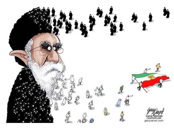7Jan_Iran