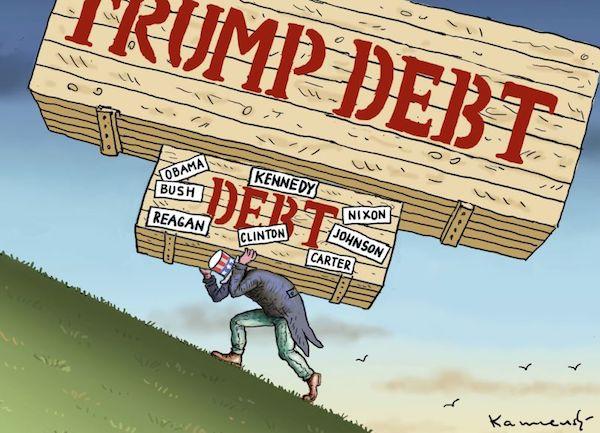18Feb_debt