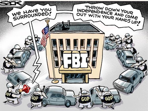 3Feb_FBI