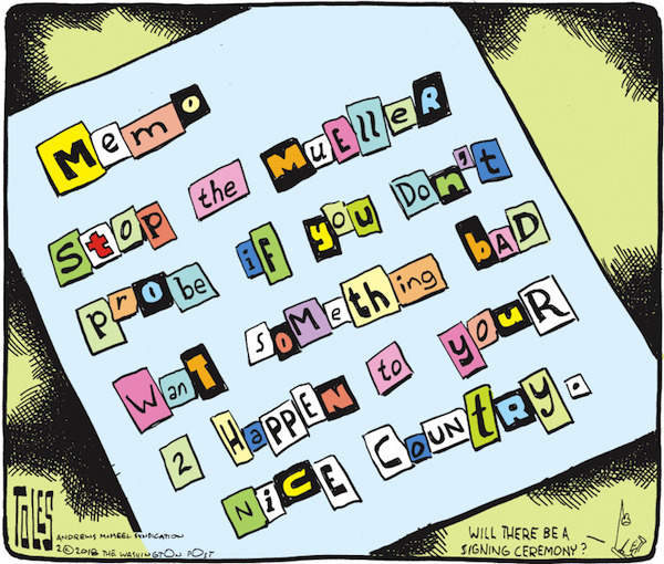 Tom Toles Editorial Cartoon - tt_c_c180202.tif