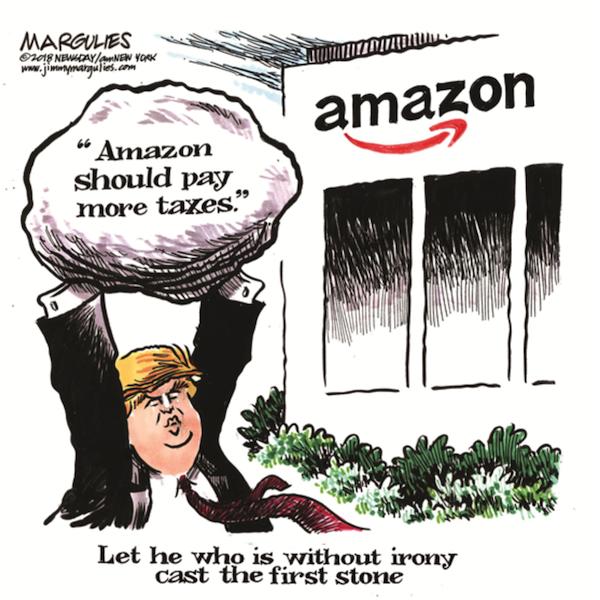 1Apr_Amazon