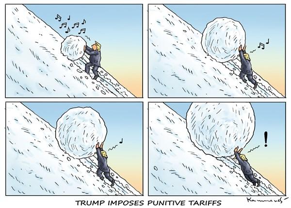 4Mar_Tariffs