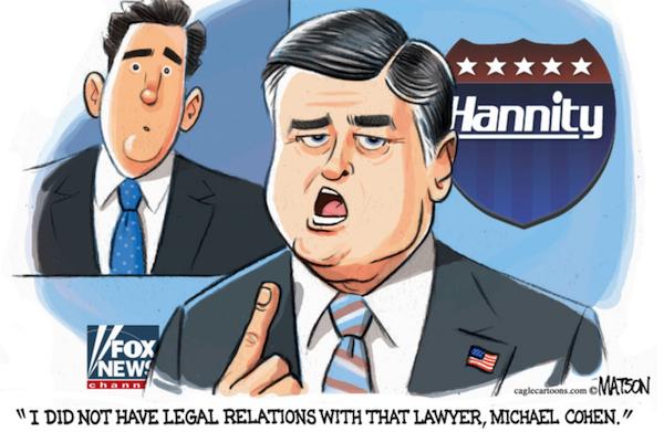 16Apr_Hannity