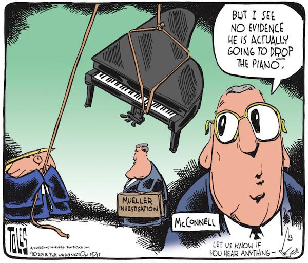 Tom Toles Editorial Cartoon - tt_c_c180419.tif