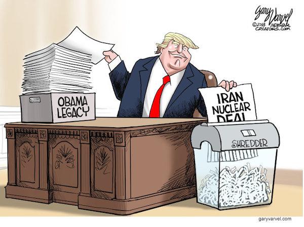 12May_IranDeal