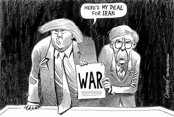 12May_war