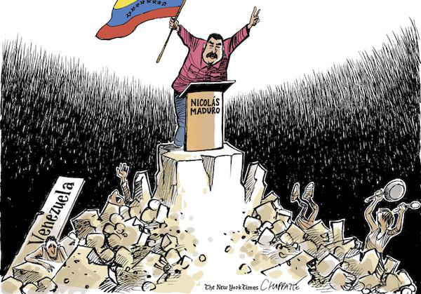 26May_Venezuela