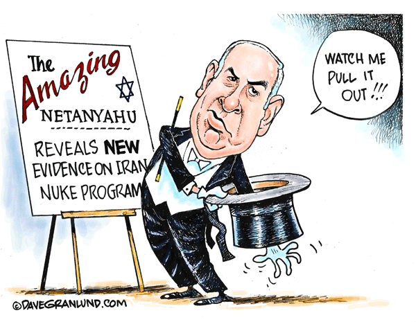 5May_Netanyahu