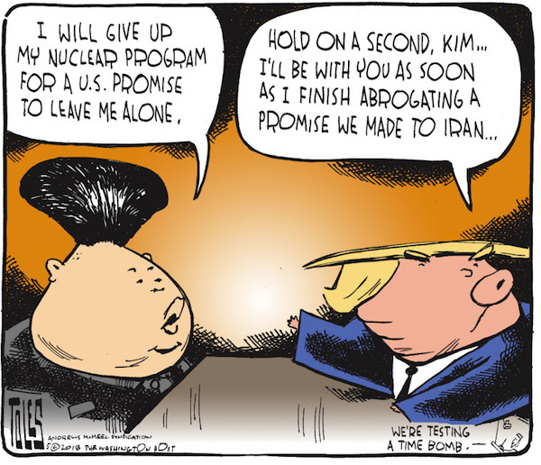 Tom Toles Editorial Cartoon - tt_c_c180502.tif