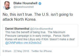 Blake Hounshell 180522