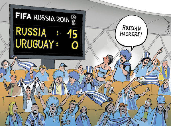 16Jun_Russia