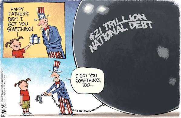 16June_Debt