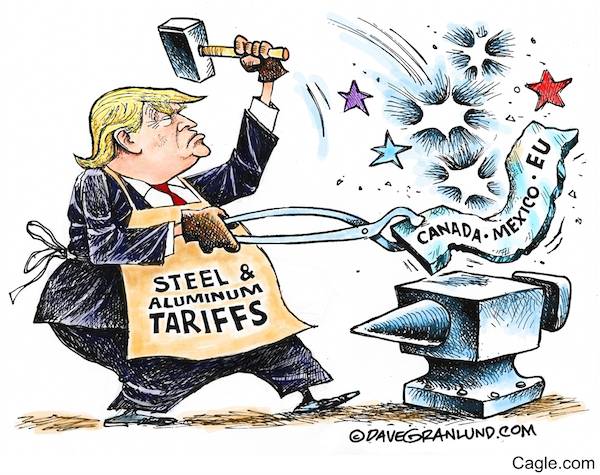 1Jun_tariffs