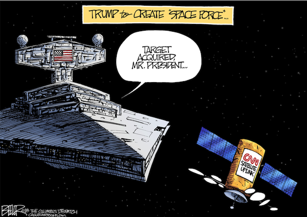 23Jun_SpaceForce