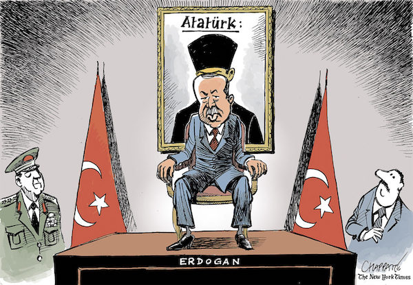 30Jun_Erdogan