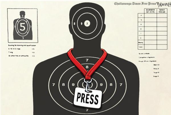 30Press_Target