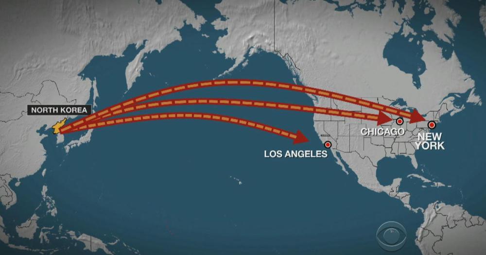 Trajectory map CBS 180616