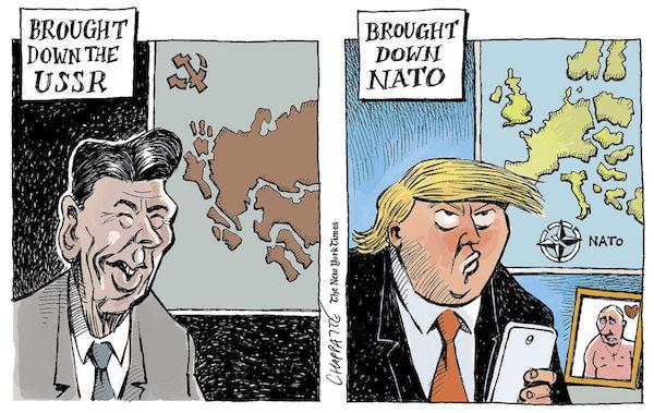 14July_Nato
