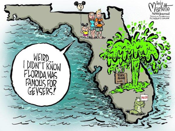 21Jul_Florida