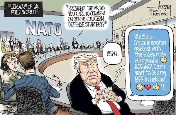 7 July_NATO