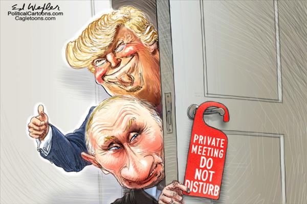 7Jul_Putin