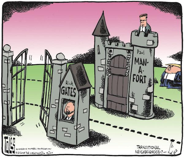 Tom Toles Editorial Cartoon - tt_c_c180808.tif