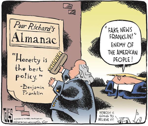 Tom Toles Editorial Cartoon - tt_c_c180812.tif