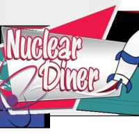 nucleardiner.wordpress.com