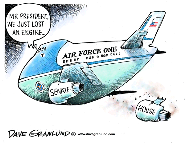 11Nov_DaveGranlund
