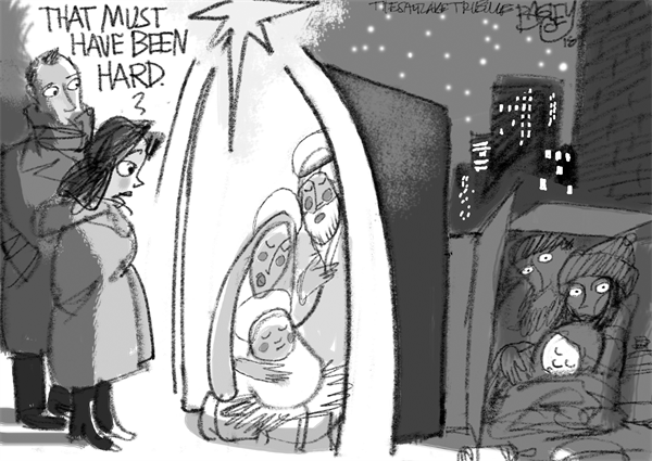 23Dec_PatBagley