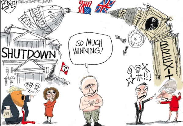 20jan_patbagley
