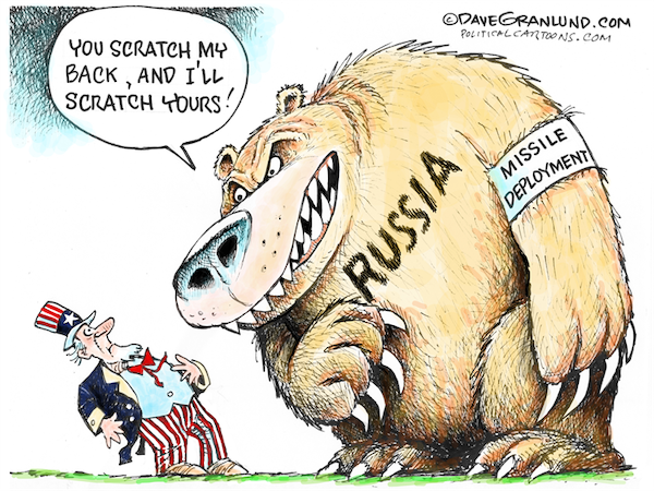24Feb_DaveGranlund