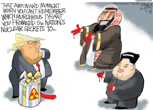 24Feb_PatBagley