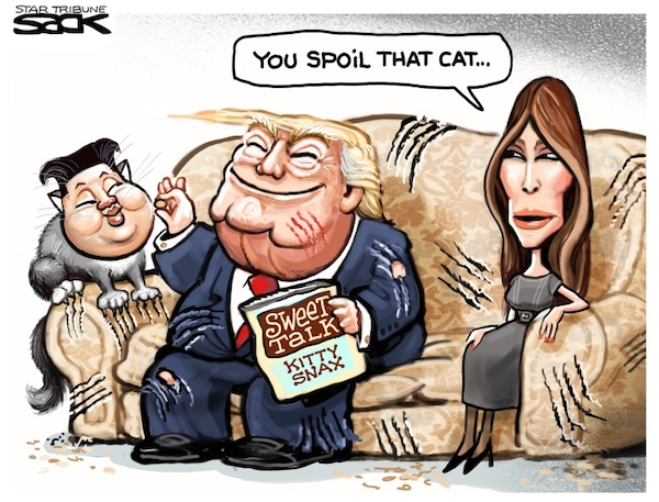 12May_SteveSack