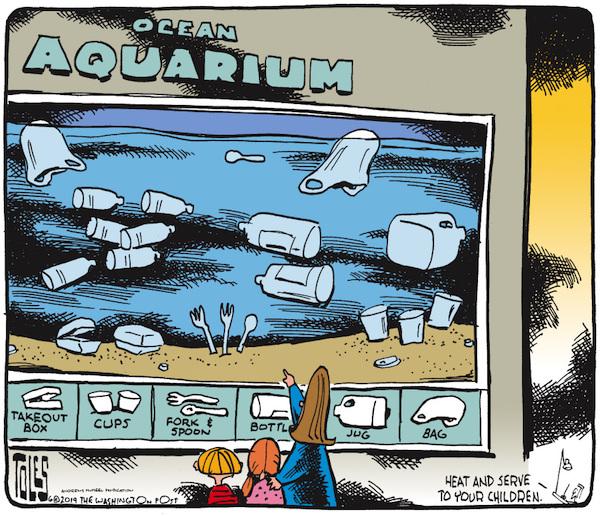 Tom Toles Editorial Cartoon - tt_c_c190617.tif