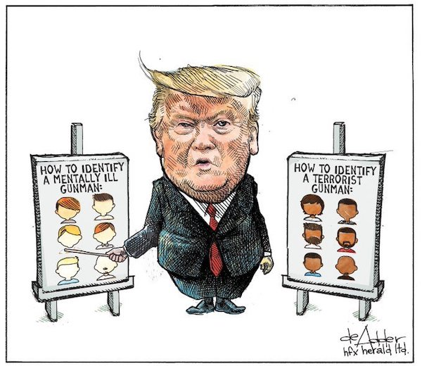25Aug_Mike de Adder