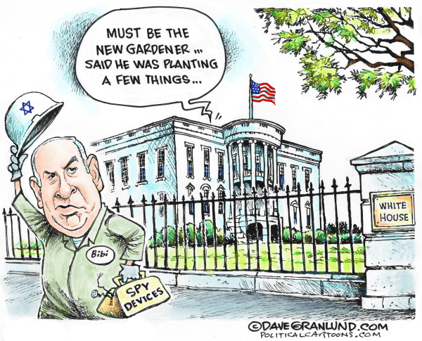 14Sept_DaveGranlund