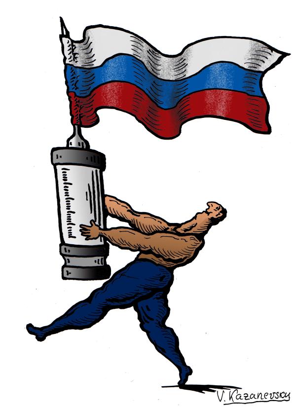 14Dec_Vladimir Kazanevsky